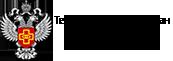 //bsmp2-omsk.ru/wp-content/uploads/2017/10/logo-gerb.png